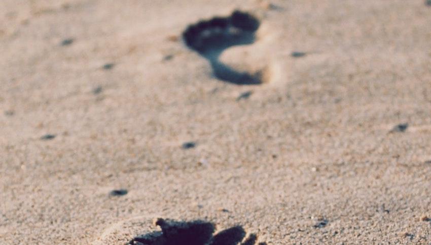 lava_foot_stone